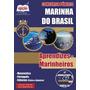 Apostila Aprendizes Marinheiros Concurso Marinha Do Brasil