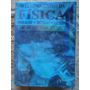 Livro - Os Fundamentos Da Fisica 1 - Ramalho/nicolau/toledo