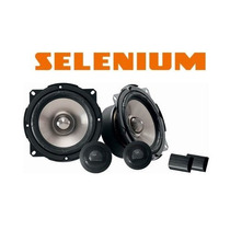 Kit 2 Vias Selenium 52v2a 5