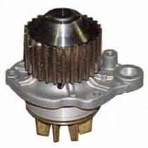 Bomba D´agua Citroen Xantia Xm 3.0i V6 24v