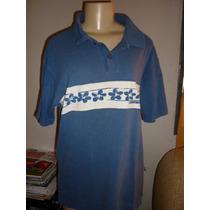 Camisa Pollo Hd Hawaiian Dreams Tamanho P
