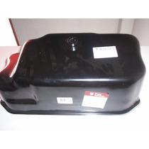 Carter Oleo Motor Ducato/boxer/jumper 2.3 16v