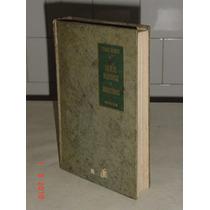 * Livro - Doenças Infecciosas E Parasitárias - Ilustrado *