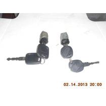 Miolo Porta Luvas C/chaves Escort/verona 93/96 [sapão] Novo