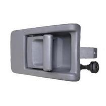 Maçaneta Interna Porta Lateral Citroen Boxer