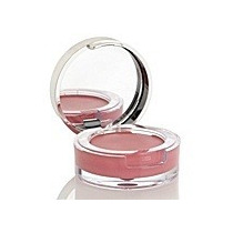 Fusion Beauty Sculptdiva Blush Diva Victoria