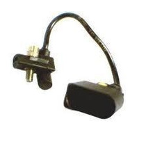 030906433k Sensor Rotaçao Gol Giii Mi 1.0 16v.turbo 2000 ..