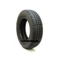 Pneu Pirelli 175 70 13 Novo P2000