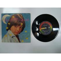 Compacto - Luis Miguel