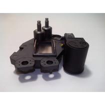 Regulador De Voltagem Peugeot 306 - 307