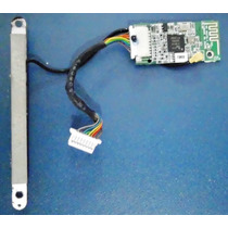 Bluetooth Notebook Bitway H12y