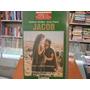 Vhs - Coleção Bíblia Sagrada - Jacob - 1996 - Dublado