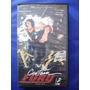 Choque Mortal/ Centain Fury/ Vhs