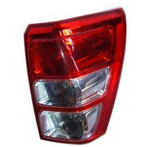 Lanterna Grand Vitara Suzuki Direito 2008 2009 2010 2011 12