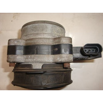 Sensor De Fluxo De Ar Do Ômega , S10 E Blazer V6