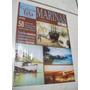 Revista: Galeria Em Tela Especial Nº 11 - Marinas - Lacrada
