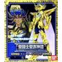 Cavaleiros Do Zodiaco Mdm Cancer Gold Cloth Myth