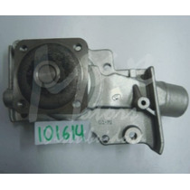 Bomba De Agua Ford Focus/mondeo 1.8 2.0 16v Zetec