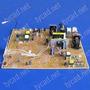 Placa Fonte Hp P2015 P2014 P2015n Rm1-4156 Revisada Original