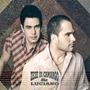 Cd Zeze Di Camargo E Luciano Portal Music Original Lacrado