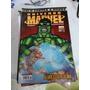 Universo Marvel - Diversos Números! R$ 8,00 Cada!