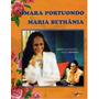 Maria Bethânia & Omara Portuondo - Programa Do Show