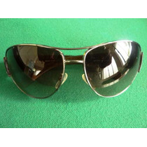 Óculos Prada Original Modelo Caçador Spr52g
