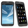 Celular N7100+ Dual Core 1gb Ram 1.0 Ghz Android 4.1.1 Gps