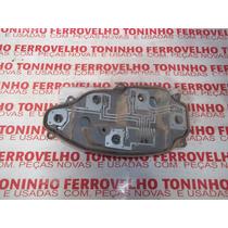 Soquete Lampada Sinaleira Tras. L.d Fiat Palio 08 Original