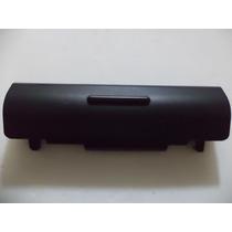 Bateria Para Netbook Positivo Mobo M900