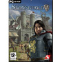 Game Pc Stronghold 2 - Cdrom