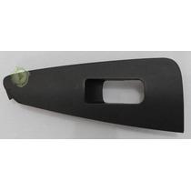 Moldura Do Botão Do Vidro Traseiro Dir P Kia Ceratto 08 Á 12