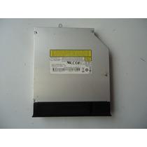 Gravador Dvd Para Notebook Cce Win Chromo 746p
