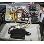 Peças Jet Ski - Caixa Eletrica Completa - Xp/spx - 800