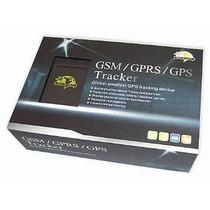 Rastreador Gps Carros Caminhões Onibus Animais Gps Tracker