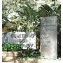 Cemitério Morumbi - Jazigo C/ 3 Gavetas Em Área Nobre. Novo!