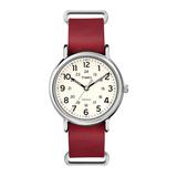 Relogio-Timex-Style-Weekender-T2p493ww_tn---Prata_-Pulsei___