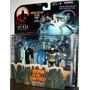 Two Face Vs Batman 12 Cms/frete Gratis(jlu)+de 400 Personag