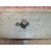 Miolo Chave Porta Diant. L.e Honda Civic 02 Original