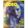 Revista Fotogramas E Video Nº 2 - Ano 1 - Junho/1987