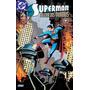 Superman Guerra Entre Mundos. Envio Somente Por Pac.