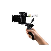 Obturador Gun-type Para Nikon D800 D800e D700 D300s D300 D3x
