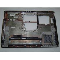Carcaça Base Da Placa Mae Notebook Hp Dv2000 Eaat3008018