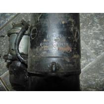 Motor De Arranque Da Rural 6 Cilindros
