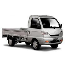 Bobina De Ignição Effa Towner Chana Hafei Pick Up Van