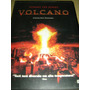 Dvd Volcano : A Costa Está Tostando - Tommy Lee Jones