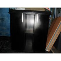 Movel Base Para Aquário Resun Bl 1000f 100 X 40 X 70cm.