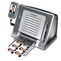 Impressora Hiti S420 Impressora Fotografica