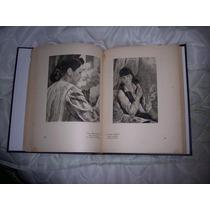 Cent Chefs-dóeuvre Des Peintres De L´école De Paris 1947