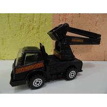 Caminhão Elevador Pevi Original